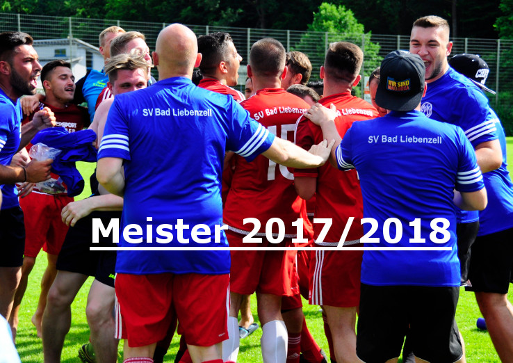 Meister_2017_2018